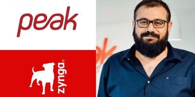 Türk oyun şirketi tarihi bir rakamla ABD'li bir şirkete satıldı!