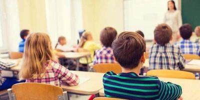 Telafi Eğitimi ne zaman yapılacak? Telafi eğitimi zorunlu mu?