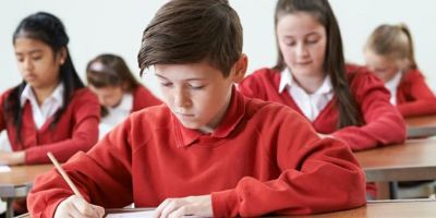 Okullar ne zaman açıklanacak? İlkokul 1.sınıf ne zaman açılacak? 2020-2021 eğitim öğretim takvimi