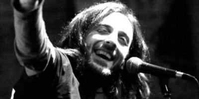 Kazım Koyuncu sözleri | Şarkıları | Kazım Koyuncu mezarı | Kazım Koyucu Nereli?