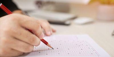 KPSS puan hesaplama (Lisans,ortaöğretim,önlisans)| KPSS sonuçları kaç yıl geçerli?