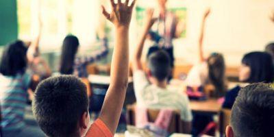 Okullar ne zaman açılacak 2020-2021 ?