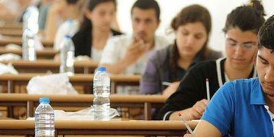2020 KPSS başvuruları başlıyor! Sınav ücreti ne kadar? KPSS başvurusu nasıl yapılır?