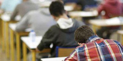 KPSS nedir? (Lisans, önlisans, ortaöğretim) Ne işe yarar?