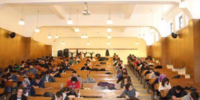 AÖF sınav sonuçları açıklandı! Final sınavı soru ve cevapları| Bütünleme sınavı ne zaman?