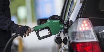 Sürücülere EPGİS'ten kötü haber: Motorine zam geldi