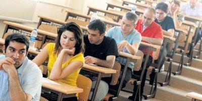 ALES/2 sınavı ne zaman? ALES 2 sınavı saat kaçta başlayacak ve saat kaçta bitecek?