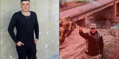 18 yaşındaki kıza cinsel saldırıda bulunan Musa Orhan tutuklandı!