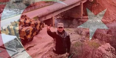 Emre Erciş'ten 'Musa Orhan davası yansıtıldığı gibi değil' iddiası