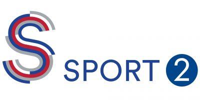 S Sport 2 nasıl izlenir?  S Sport 2 hangi kanal?