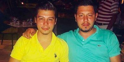 Pınar Gültekin'i katleden caninin kardeşi Mertcan Avcı'nın ifadesi kan dondurdu!
