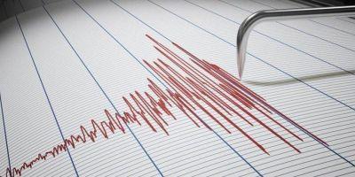 Prof. Dr. Naci Görür: İstanbul'da 7'nin üzerinde depremin olma olasılığı yüzde 64'tür