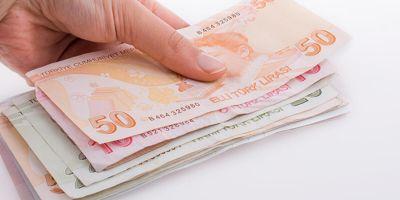 Aile Bakanı Selçuk: Nakdi ücret desteği ödemeleri bugün başladı!
