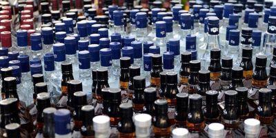 Sahte içki nedir? Nasıl anlaşılır? Sahte içki zehirlenmesinin belirtileri nelerdir?