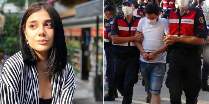 Pınar Gültekin'i hayattan koparan cani Cemil Metin Avcı'nın ifadesi kan dondurdu