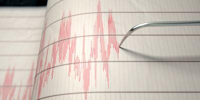 Prof. Dr. Şükrü Ersoy'dan İstanbul'da meydana gelen deprem için tedirgin eden açıklama!