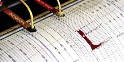 Prof. Dr. Ahmet Ercan depremin büyüklüğünü ve yerini açıkladı! O illerimiz tehlike altında...
