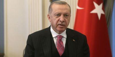 Cumhurbaşkanı Erdoğan açıkladı: Can kaybı artıyor