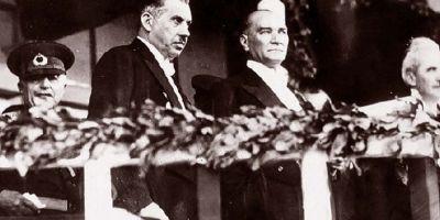 10 Kasım resmi tatil mi 2020? 10 Kasım bu yıl hangi güne denk geliyor? Atatürk'ün ölümünün kaçıncı yılı?