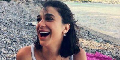 Pınar Gültekin'in katili Cemal Metin Avcı, mahkeme salonunda yargılanacak!