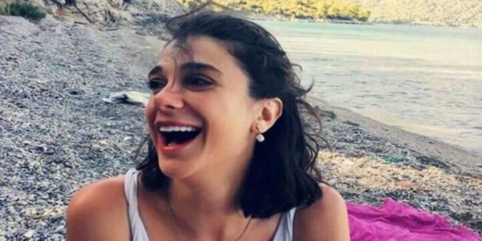 Pınar Gültekin cinayetinde flaş gelişme: Sanığa akıl sağlığı testi yapılacak