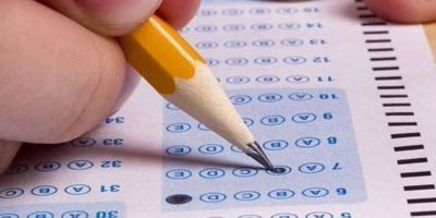 AÖL sınavları ertelendi mi 2020? Açık öğretim lisesi 1. dönem sınavları ne zaman?