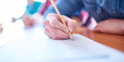 AÖL sınav giriş belgesi açıklandı mı? AÖL sınav giriş yerleri ne zaman açıklanacak 2020?