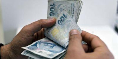 Asgari ücret nasıl belirlenir? Ne zaman belli olacak? Asgari ücret komisyonunda kimler var?