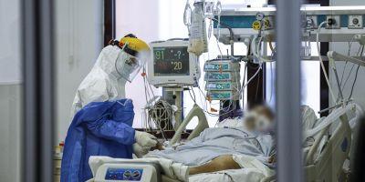 Sitokin Fırtınası nedir? | Sitokin Fırtınası koronavirüse etkisi