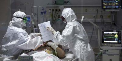 1 AralıkSalı Türkiye Günlük Koronavirüs Tablosu   Koronavirüs vaka sayısı, hasta sayısı kaç oldu ?