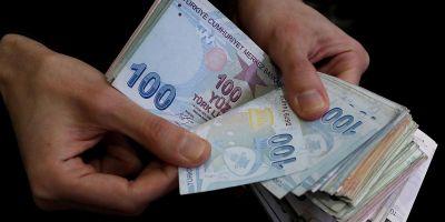 2021 asgari ücret ne kadar olması bekleniyor? | Asgari ücret nasıl belirlenir?