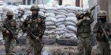 Askerlik Süresi Uzatıldı mı | Tezkere Süresi Ne Kadar