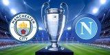 Manchester City Napoli Maçı Şifresiz Canlı İzle