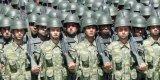 Yeni Askerlik Sistemi Nasıl Olacak | Bedelli Askerlik Var mı