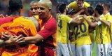 Galatasaray Fenerbahçe Maçı Periscope Canlı Yayın İzle