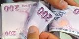 Ne kadar emekli maaşı alırım ? SSK  - BAĞKUR Emekli maaşı hesaplama 2018 uyg.sgk.gov.tr