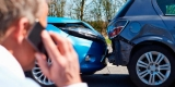 Araç sahiplerinin dikkatine: Zorunlu trafik sigortası yönetmeliği değişiyor