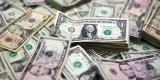 Seçim sonrası dolar ne kadar oldu? Dolar son durum (25 Haziran)