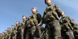 Son Dakika: Bedelli askerlikte yaş sınırı ve ücret belli oldu