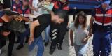 Bursa'da skandal olay: Çerez almaya giden engelli kıza 9 kişi tecavüz etti
