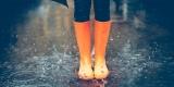 Meteoroloji'den önemli uyarı: Dolu ve hortum bekleniyor | 18 Temmuz hava durumu