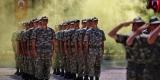Bedelli askerliğe gidecek çalışanlar ne yapacak?