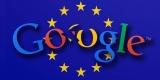 AB'den teknoloji devi Google'a ceza