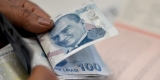 İşsizlik maaşında yeni düzenleme! Kesintisiz prim ödeme şartı kalkacak