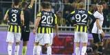 Fenerbahçe Beşiktaş maçında Hasan Ali Kaldırım ve Skrtel oynayacak mı