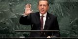 Erdoğan'dan 'Dünya 5'ten büyüktür' paylaşımı