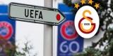 Galatasaray UEFA'nın yeniden inceleme kararına karşı CAS'a başvurdu