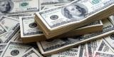 Dolar ne kadar oldu?Dolar kaça düştü? Dolar ve euroda son durum 20 Ekim