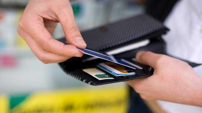Yıllık kart aidatı olmayan kredi kartları! 12 Aralık 2017