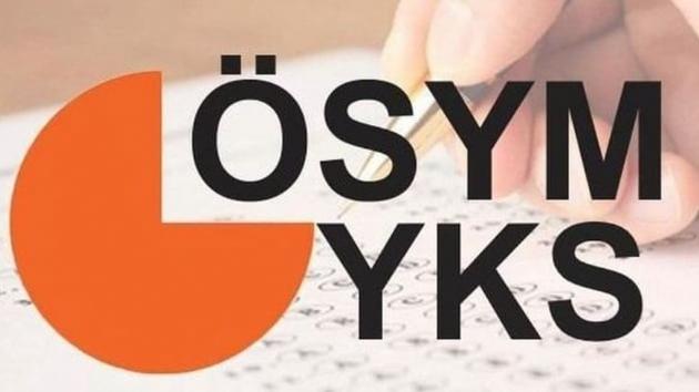 YKS 2019 soru cevapları | YKS iptal edilen soru | YKS cevap anahtarı